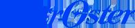 centroster_logo